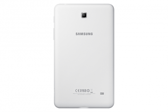galaxy-tab4-7.0-sm-t230-white_2.jpg