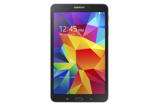 galaxy-tab4-8.0-sm-t330-black_1.jpg