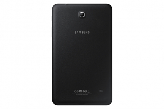 galaxy-tab4-8.0-sm-t330-black_2.jpg