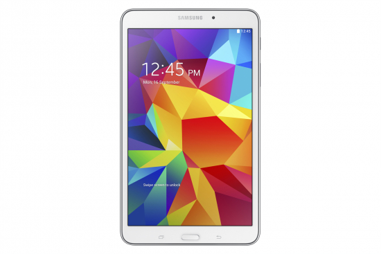 galaxy-tab4-8.0-sm-t330-white_1.jpg