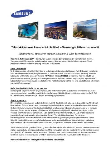 samsungin-uusi-tv-mallisto-070414.pdf