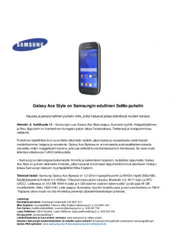 samsung-galaxy-ace-style-tiedote-080414.pdf