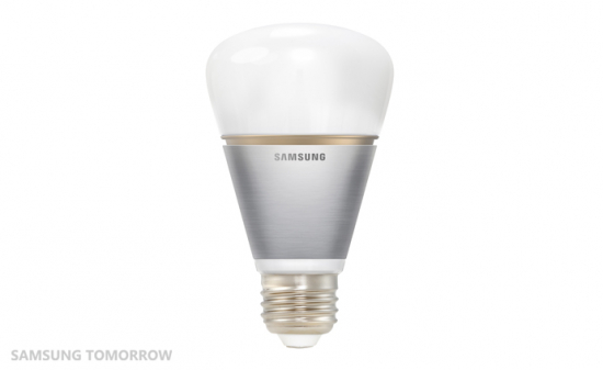 cct-tunable-smart-bulb.jpg