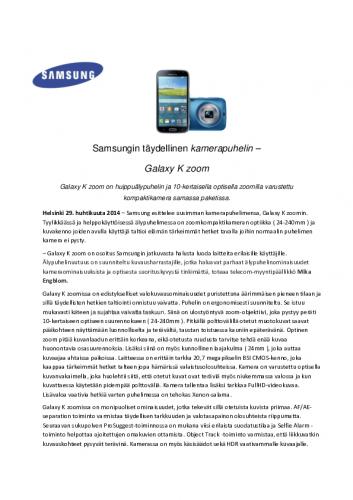 samsung-galaxy-k-zoom-tiedote-290414.pdf