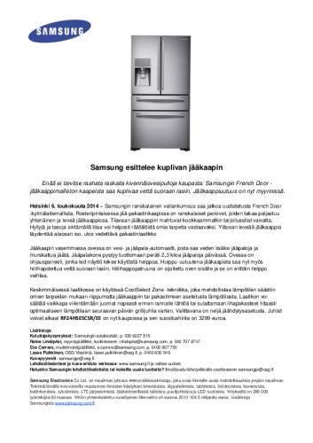 samsungin-kuplajaakaappi-060514.pdf