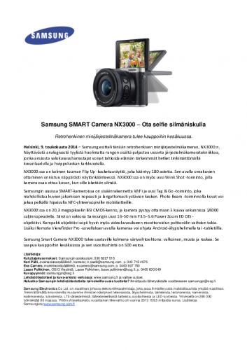 samsung-nx3000-tiedote-090514.pdf