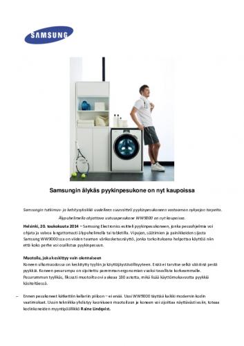 samsung-ww9000-200514.pdf