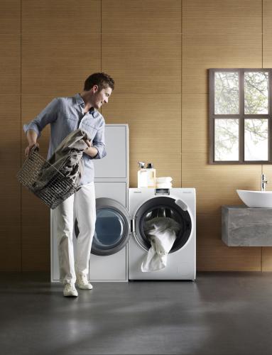 ww9000-editorial-lifestyle-changer-big-door-1.jpg