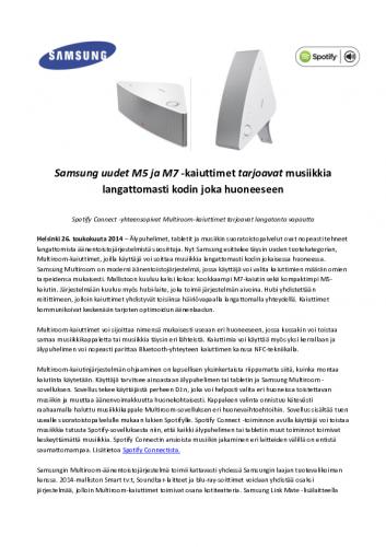 samsung-multiroom-260514_lp.pdf