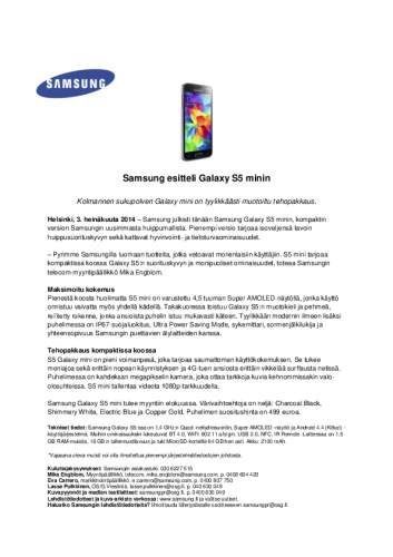 samsung-galaxy-s5-mini_0207014.pdf