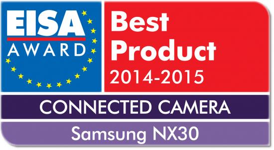 nx30-eisa-award.jpg