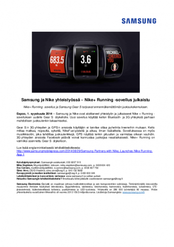 samsung-nike_media-alert_finnish.pdf