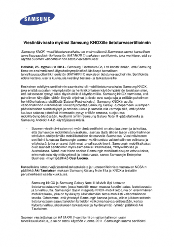 ficora-tiedote-250914.pdf