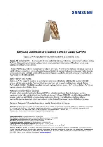 galaxy-alpha_tiedote_130814.pdf