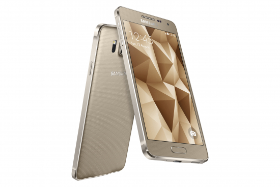 sm-g850f_galaxy-alpha-front-and-back-gold.jpg