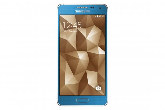 sm-g850f_galaxy-alpha-front-blue.jpg