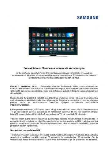samsung_lifestyleindex_suoratoisto_03102014.pdf