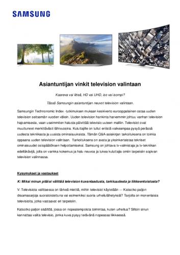 asiantuntijan-neuvot-television-valintaan-161014.pdf