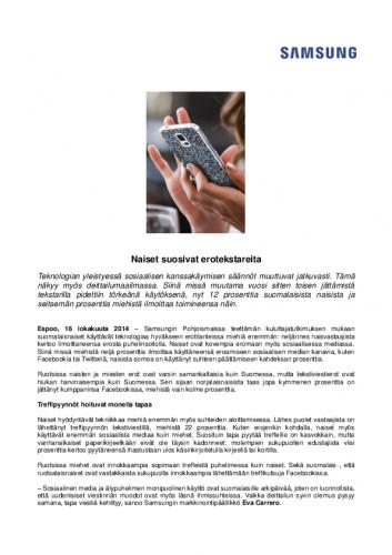 rakkaustutkimus_samsung_161014.pdf