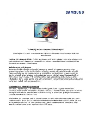 samsungin-kaareva-naytto-281014.pdf