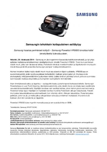 powerbot-vr9000-291014.pdf