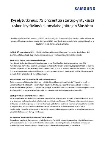 slush-startup-tiedote-171114.pdf