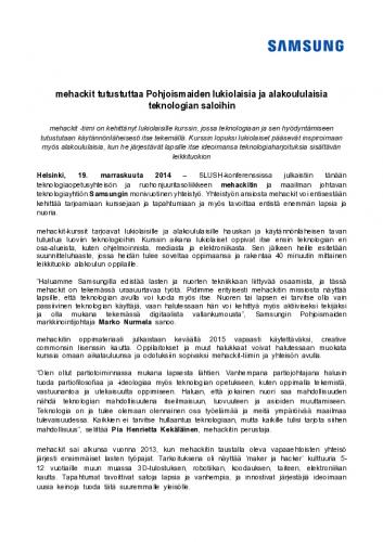 mehackit_tiedote_final.pdf