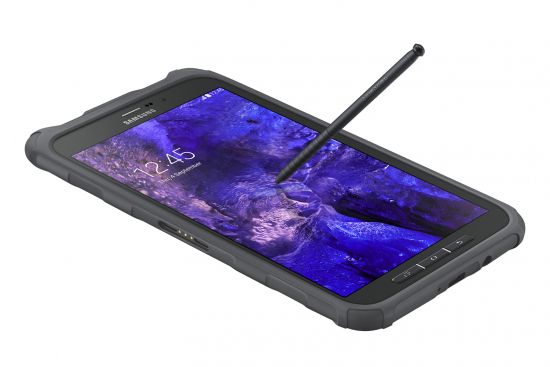 galaxy-tab-active_20-with-c-pen.jpg