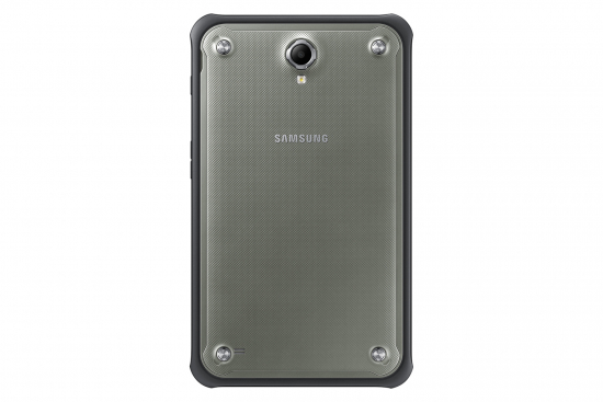 galaxy-tab-active_2_back.jpg