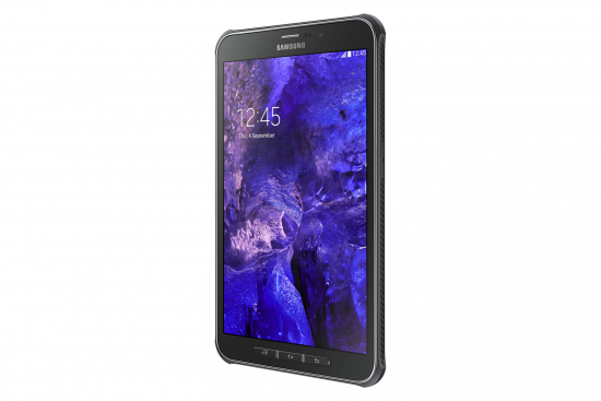 galaxy-tab-active_5.jpg