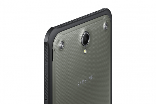galaxy-tab-active_7.jpg