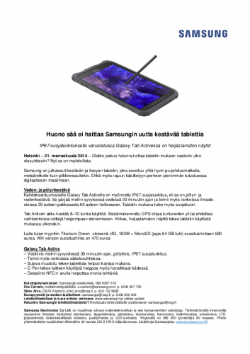 tabactiveb2c_211114.pdf