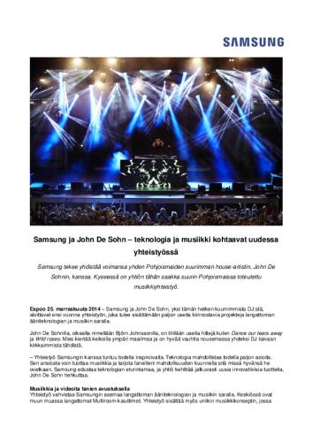samsung-john-de-sohn-tiedote-2511014.pdf