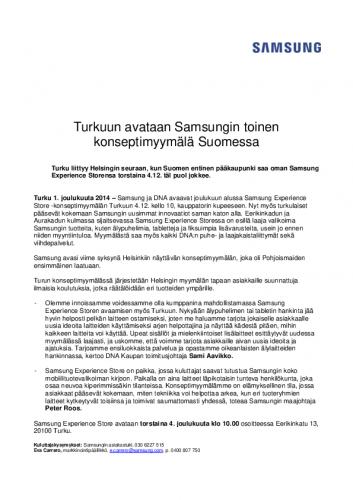 samsung-experience-store-turku-tiedote-011214.pdf