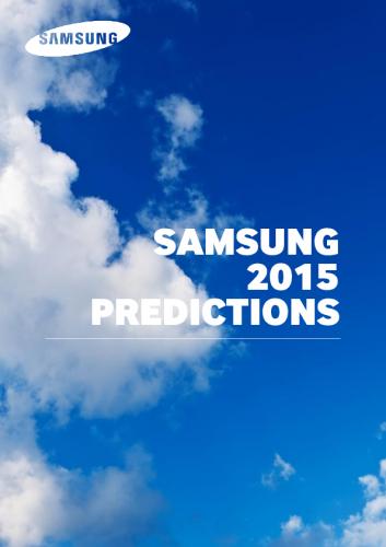 2015-predictions-121214.pdf