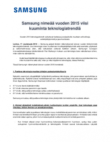 samsungin-2015-trendit-tiedote-171214.pdf