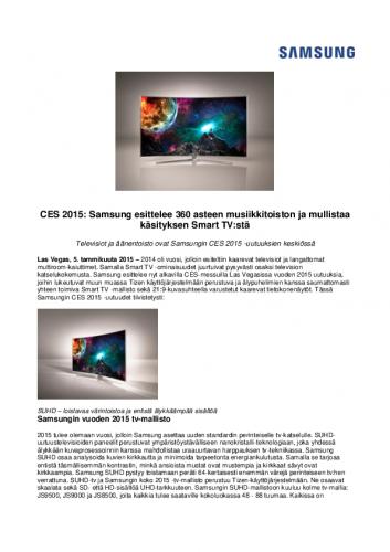 ces-2015-samsung-uutiskirje_050115.pdf