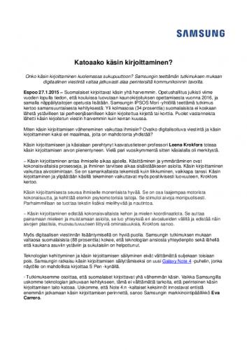 samsung-kasin-kirjoittaminen-tiedote-270114.pdf