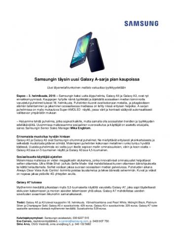 030215-samsung-lehdistotiedote-galaxy-a3-ja-a5-final.pdf