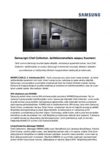 samsung-chef-collection-suomeen-050215-final.pdf