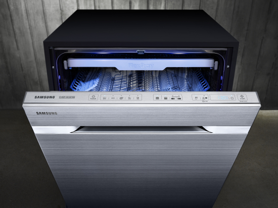 samsung-dw9000-front.jpg
