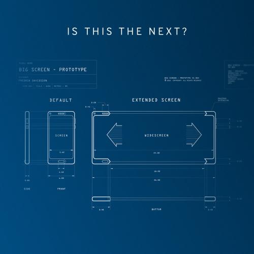 rumor4_1000x1000_blueprint.jpeg