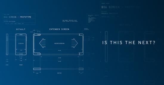 rumor4_1200x627_blueprint.jpeg