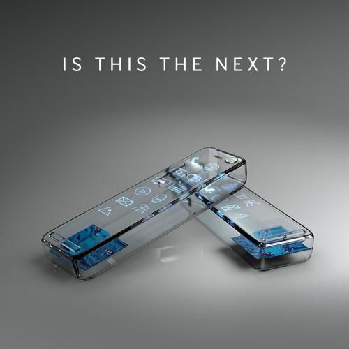 rumor5_1000x1000_glassphone.jpeg