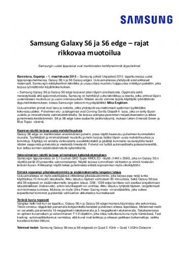 s6-ja-s6-edge-tiedote-01032015-_.pdf