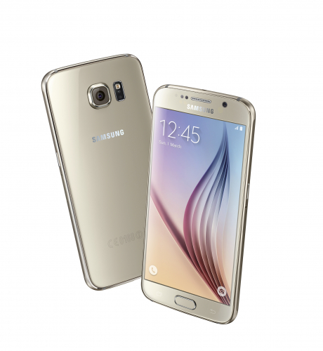 galaxy-s6_combination_gold-platinum.jpg