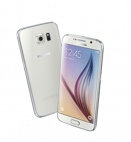 galaxy-s6_combination_white-pearl.jpg