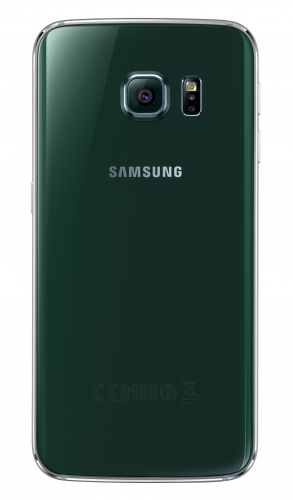 galaxy-s6-edge_back_green-emerald.jpg
