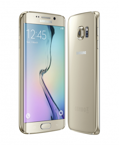 galaxy-s6-edge_combination2_gold-platinum.jpg