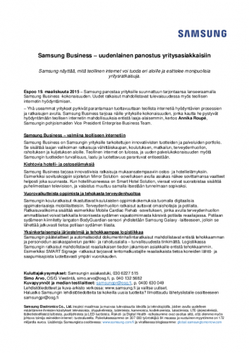 tiedote_samsungbusiness_190315_final.pdf